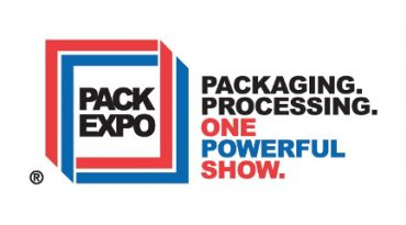 Logo Pack Expo