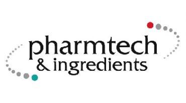 logo Pharmtech