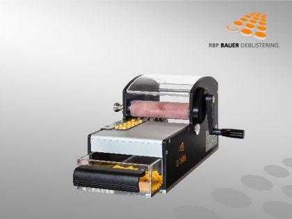 RBP D1500
