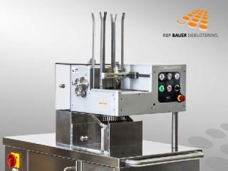 RBP D3600