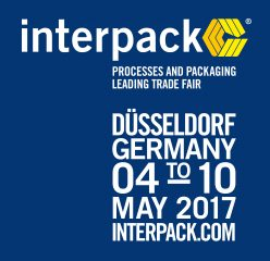 banner-gross-interpack-2017